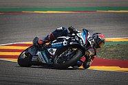 WSBK-Auftakt: Die besten Bilder - Superbike WSBK 2021, Spanien (Aragon), Alcaniz, Bild: Bonovo Action / MGM Racing Performance - BMW Motorrad
