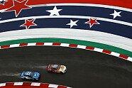 Regular Season 2021, Rennen 14 - NASCAR 2021, EchoPark Automotive Texas Grand Prix, Austin, Texas, Bild: NASCAR
