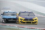 Regular Season 2021, Rennen 14 - NASCAR 2021, EchoPark Automotive Texas Grand Prix, Austin, Texas, Bild: LAT Images