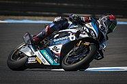 WSBK Estoril: Die besten Bilder - Superbike WSBK 2021, Portugal (Estoril), Estoril, Bild: Bonovo Action / MGM Racing Performance - BMW Motorrad