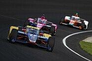 Rennen 6 - Indy 500 - IndyCar 2021, Indianapolis II, Indianapolis, Indiana, Bild: LAT Images