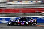 Regular Season 2021, Rennen 15 - NASCAR 2021, Coca-Cola 600, Concord, North Carolina, Bild: LAT Images