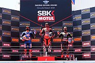 WSBK Estoril: Die besten Bilder - Superbike WSBK 2021, Portugal (Estoril), Estoril, Bild: WorldSBK