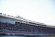 Regular Season 2021, Rennen 15 - NASCAR 2021, Coca-Cola 600, Concord, North Carolina, Bild: NASCAR