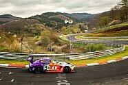 Die besten Bilder vom Qualifying - 24 h Nürburgring 2021, 24-Stunden-Rennen, Nürburg, Bild: Gruppe C GmbH