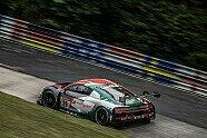 Die besten Bilder vom Qualifying - 24 h Nürburgring 2021, 24-Stunden-Rennen, Nürburg, Bild: Audi Sport