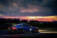Die besten Bilder vom Qualifying - 24 h Nürburgring 2021, 24-Stunden-Rennen, Nürburg, Bild: Porsche