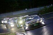 Die besten Bilder vom Qualifying - 24 h Nürburgring 2021, 24-Stunden-Rennen, Nürburg, Bild: Mercedes-AMG