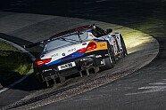 Die besten Bilder vom Qualifying - 24 h Nürburgring 2021, 24-Stunden-Rennen, Nürburg, Bild: BMW M Motorsport