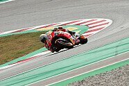 Alle Bilder vom Trainings-Freitag - MotoGP 2021, Katalonien GP, Barcelona, Bild: LAT Images
