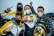 Die besten Bilder vom Qualifying - 24 h Nürburgring 2021, 24-Stunden-Rennen, Nürburg, Bild: Gruppe C Photography