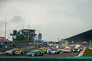 Die besten Bilder vom Rennen - 24 h Nürburgring 2021, 24-Stunden-Rennen, Nürburg, Bild: 24h-Rennen