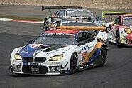 Die besten Bilder vom Rennen - 24 h Nürburgring 2021, 24-Stunden-Rennen, Nürburg, Bild: BMW Motorsport
