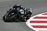 Alle Bilder vom Qualifying-Samstag - MotoGP 2021, Katalonien GP, Barcelona, Bild: LAT Images