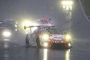 Die besten Bilder vom Rennen - 24 h Nürburgring 2021, 24-Stunden-Rennen, Nürburg, Bild: Porsche AG