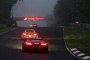 Die besten Bilder vom Rennen - 24 h Nürburgring 2021, 24-Stunden-Rennen, Nürburg, Bild: Audi Communications Motorsport