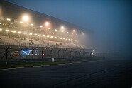 Die besten Bilder vom Rennen - 24 h Nürburgring 2021, 24-Stunden-Rennen, Nürburg, Bild: Gruppe C GmbH