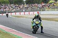 Alle Bilder vom Rennsonntag - MotoGP 2021, Katalonien GP, Barcelona, Bild: LAT Images