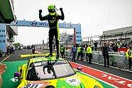 Die besten Bilder vom Rennen - 24 h Nürburgring 2021, 24-Stunden-Rennen, Nürburg, Bild: Gruppe C Photography