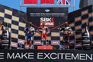 WSBK Misano: Die besten Bilder - Superbike WSBK 2021, Bild: WorldSBK
