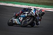 WSBK Misano: Die besten Bilder - Superbike WSBK 2021, Bild: Bonovo Action / MGM Racing Performance - BMW Motorrad
