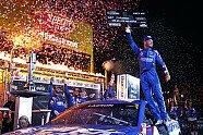 All-Star Race 2021 - NASCAR 2021, Bild: NASCAR