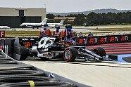 Samstag - Formel 1 2021, Frankreich GP, Le Castellet, Bild: LAT Images