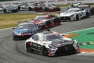 Die besten Bilder vom 1. Wochenende - DTM 2021, Monza , Monza, Bild: DTM