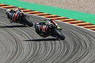 Alle Bilder vom Qualifying-Samstag - MotoGP 2021, Deutschland GP, Hohenstein-Ernstthal, Bild: LAT Images