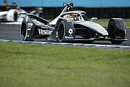 Rennen 8 - Formel E 2021, Puebla ePrix I, Puebla, Bild: LAT Images