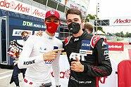 Die besten Bilder vom 1. Wochenende - DTM 2021, Monza , Monza, Bild: Hoch Zwei