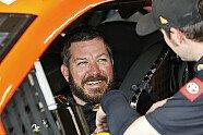 Regular Season 2021, Rennen 17 - NASCAR 2021, Ally 400, Nashville, Tennessee, Bild: LAT Images