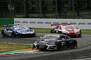 Die besten Bilder vom 1. Wochenende - DTM 2021, Monza , Monza, Bild: LAT Images