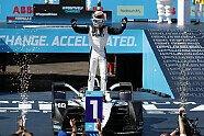 Rennen 9 - Formel E 2021, Puebla ePrix II, Puebla, Bild: LAT Images