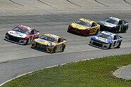 Regular Season 2021, Rennen 17 - NASCAR 2021, Ally 400, Nashville, Tennessee, Bild: NASCAR