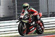 Alle Bilder vom Qualifying-Samstag - MotoGP 2021, Dutch TT, Assen, Bild: LAT Images