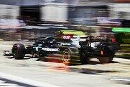 Samstag - Formel 1 2021, Steiermark GP, Spielberg, Bild: LAT Images