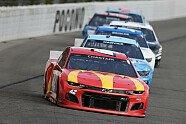 Regular Season 2021, Rennen 18 - NASCAR 2021, Pocono Organics CBD 325, Long Pond, Pennsylvania, Bild: NASCAR