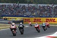 Alle Bilder vom Rennsonntag - MotoGP 2021, Dutch TT, Assen, Bild: LAT Images
