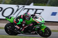 Superbike-WM in Donington- die besten Bilder - Superbike WSBK 2021, Großbritannien, Donington, Bild: Dorna