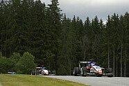 Rennen 7-9 - Formel 3 2021, Red Bull Ring, Spielberg, Bild: LAT Images