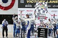 Regular Season 2021, Rennen 20 - NASCAR 2021, Jockey Made in America 250, Elkhart Lake, Wisconsin, Bild: LAT Images