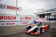 Rennen 11 - Formel E 2021, New York ePrix II, New York, Bild: LAT Images
