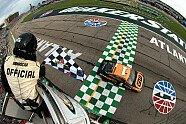 Regular Season 2021, Rennen 21 - NASCAR 2021, Quaker State 400 presented by Walmart, Hampton, Georgia, Bild: NASCAR