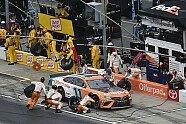 Regular Season 2021, Rennen 21 - NASCAR 2021, Quaker State 400 presented by Walmart, Hampton, Georgia, Bild: LAT Images