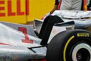 Launch 2022-Konzept - Formel 1 2021, Präsentationen, Großbritannien GP, Silverstone, Bild: LAT Images