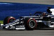 Samstag - Formel 1 2021, Großbritannien GP, Silverstone, Bild: LAT Images