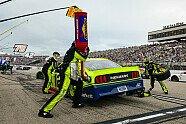 Regular Season 2021, Rennen 22 - NASCAR 2021, Foxwoods Resort Casino 301, Loudon, New Hampshire, Bild: LAT Images