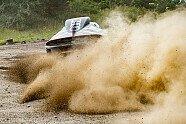 Alle Bilder des Audi-Elektroautos - Dakar Rallye 2021, Präsentationen, Bild: Audi Sport