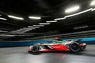 Rennen 12 - Formel E 2021, London ePrix I, London, Bild: Audi Communications Motorsport